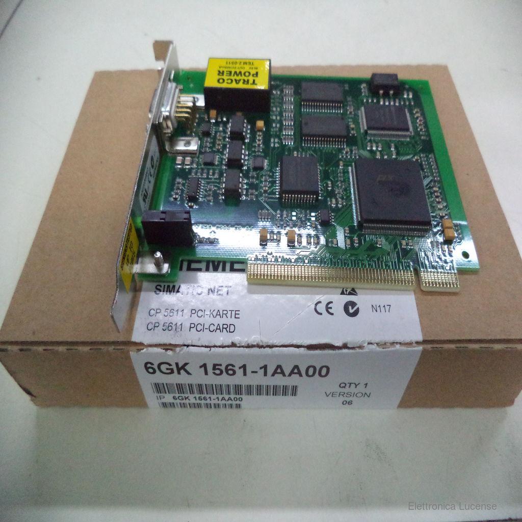 Cifx 50-2dp | dual-channel pc card pci profibus dp-master.